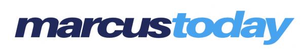 MT Logo Big